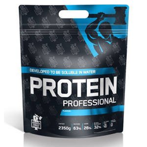 GF Protein Professional