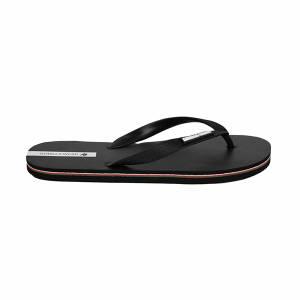 Kokomo Flip Flops