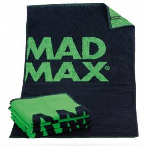 MADMAX Sports Towel