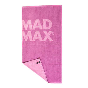 MADMAX Sports Towel