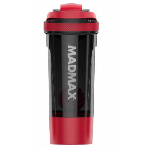 MADMAX Shaker