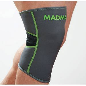 ZAHOPRENE Knee Support