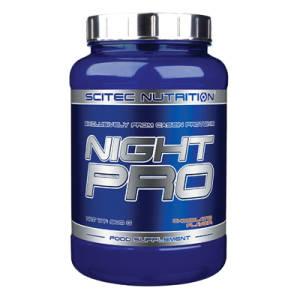 Night Pro