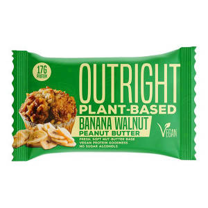 Outright Bar Vegan