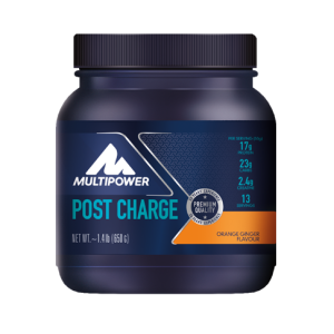 Post Charge