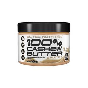 100% Cashnew Butter