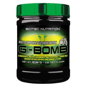 G Bomb 2.0