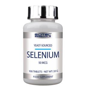 SE Selenium
