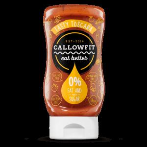 Callowfit Sauce