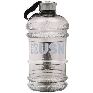 USN Water Gallon