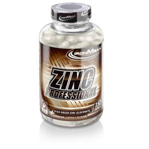 Zinc Professinal