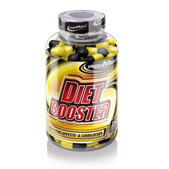 Diet Booster