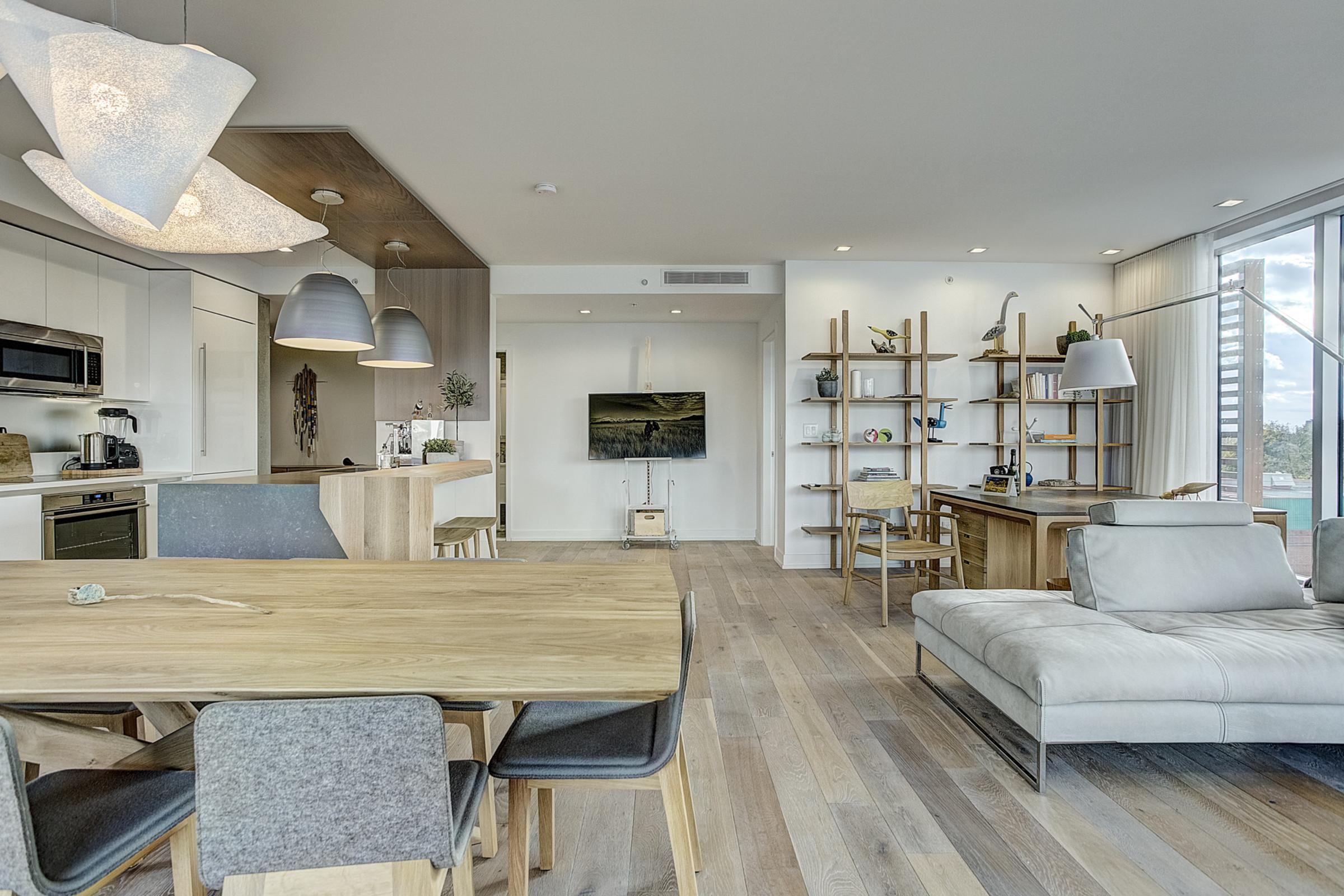 cheap buyloxitane apartments vintage com themes atlanta bedroom plus one in