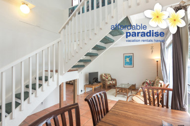 Sunrise Guesthouse - the perfect Beachtown Getaway