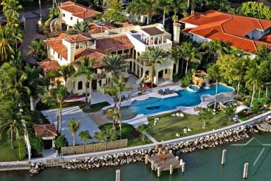 Villa Basil