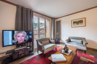 Apartment Jolenta