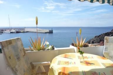 Apartment Buena Pesca in Puerto del Carmen