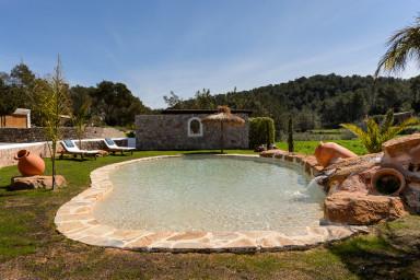 Villa Carl