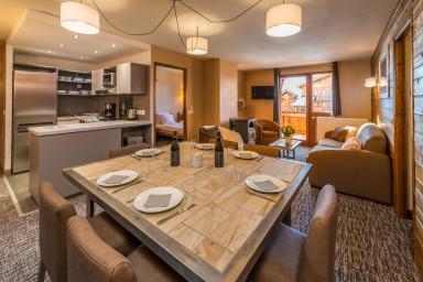 Apartment Germiston