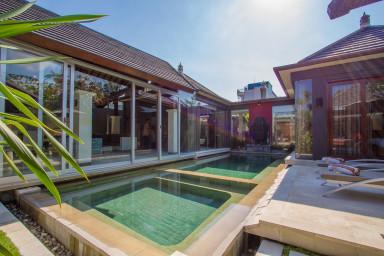 Villa AVA IV