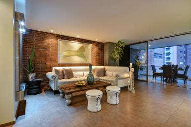 Tramonte 1003 2 Bedroom In Provenza