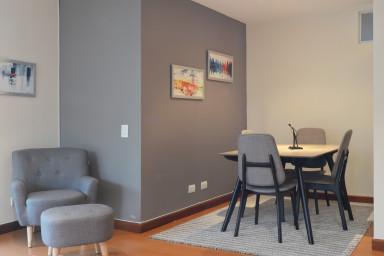 Blux 502 /2 Bedrooms