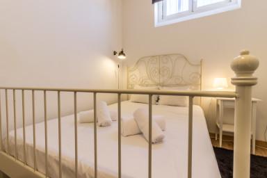 Fado Room- Double room