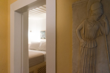 A fantastic 2nd bedroom