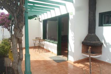Ferienwohnung Hyde Park in Puerto Del Carmen