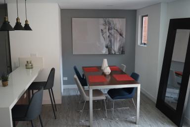 Casa Roma 204 (Astorga)