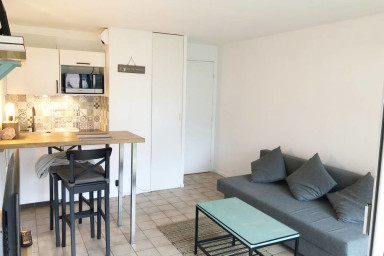 BNB Confort Residence - 50 m from the beach Garden