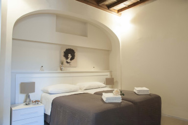 BELLEDONNE Stylish Apartment in the heart of Florence!