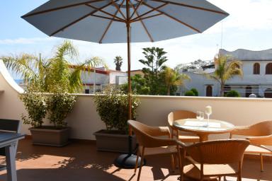 Casa del Sole - luminoso appartamento a 100 metri dalla spiaggia