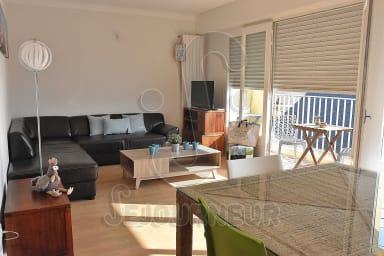 Alquileres Les Sables d'Olonne apartamentos casas villas