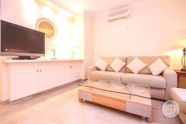 Amazing apartment at 80 meters from the Croisette