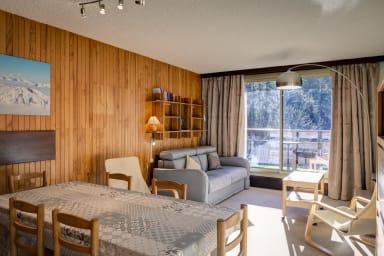 Apartment Laure