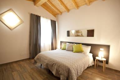Casale Manzoni Depandance Apartment