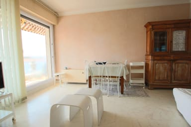 Alquileres Arcachon apartamentos casas villas
