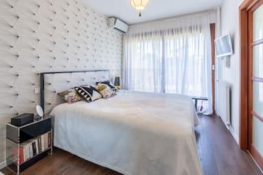 VANEAU ☀️ splendide appartement d'une chambre dans le centre