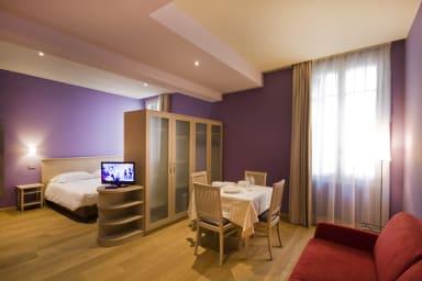 Grecale Apartment