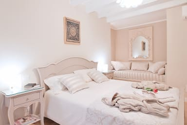Antica Torre - Boutique Apartments