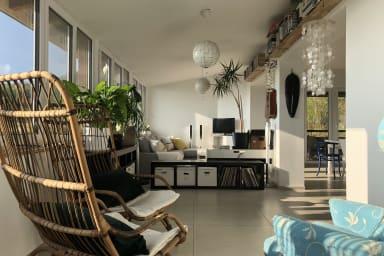 Superbe maison avec vue✨Parc du Vercors❤️Calme absolu #L1