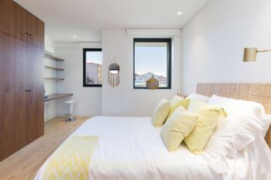 Breiner Cozy Apartment