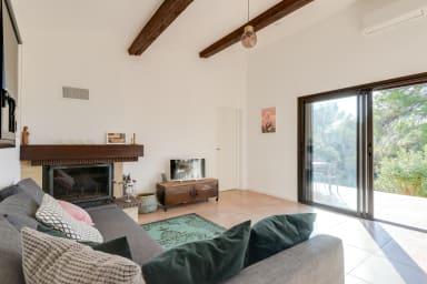 Cottage des Bois Murés Maison privé