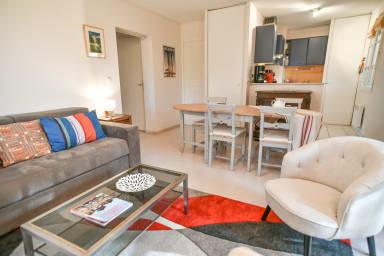 Locations Arcachon appartements maisons villas
