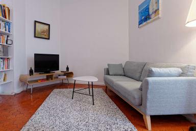 Castellane Appartement privé