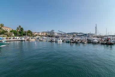 Appartement Misa / Joli appartement dans le centre de Cannes