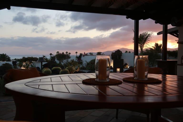 Finca Paraíso - Finest Villa with incredible views over ...
