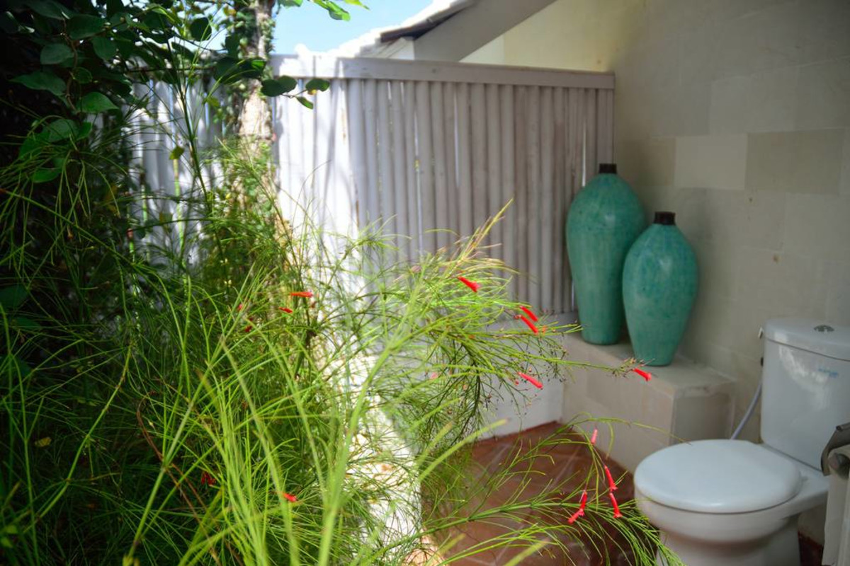 Meuble Salle De Bain Bath And Kitchen ~ Luxury Villa In The Heart Of Seminyak 6 Br 14p Indonesia Bali