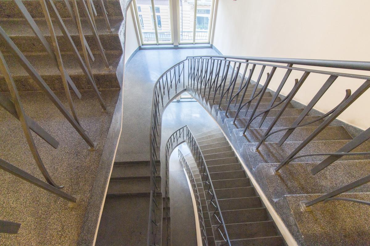 Charles Bridge Studio Apartment in Historical Prague by easyBNB photo 5789898